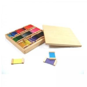 barevne-destiky-3-odstiny