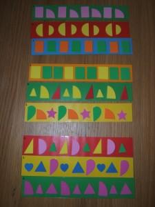 logické řady (2)
