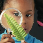 girl_magnifying_glass.jpg
