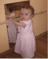 Kurz: MONTESSORI CESTOU – jak podpořit přirozený vývoj dítěte do tří let